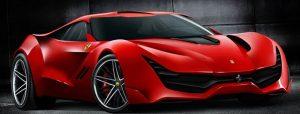 cropped-Ferrari-CascoRosso-2.jpg
