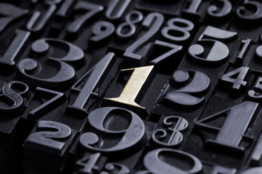 เบอร์มงคล เลขมงคล เบอร์ดี เบอร์สวย ความหมายเบอร์ ความหมายตัวเลข
